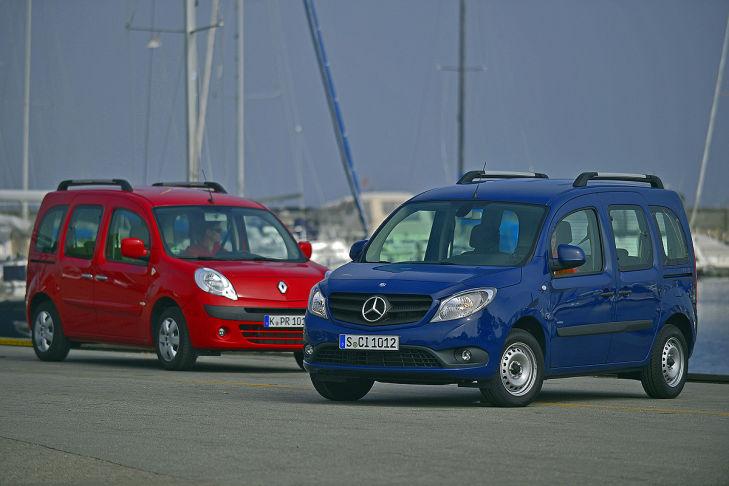 http://2.bp.blogspot.com/-I8g2zj2TICo/UTkJTLpzpaI/AAAAAAAAAxg/UsT2JOslTp0/s1600/Mercedes-Citan-Renault-Kangoo-729x486-14a6578a0eb05fde.jpg