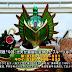 Kamen Rider Gaim Episode 10 Subtitle Indonesia