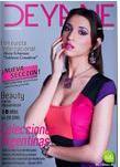 magazine deyane 9-12