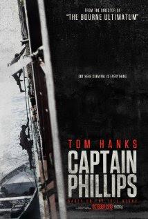 Film Captain Phillips 2013 (Bioskop)