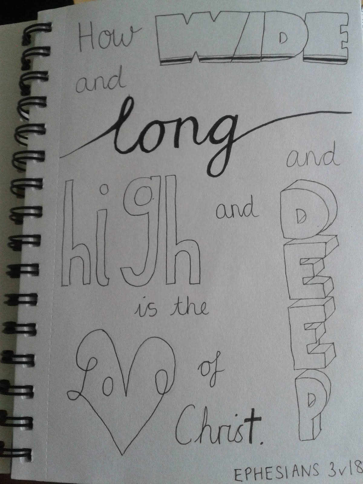 bible art journaling uk claire graham my bible art journaling