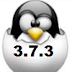 Install/Upgrade to Linux Kernel 3.7.3 in Ubuntu/Linux Mint