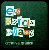 www.evagnavarro.com
