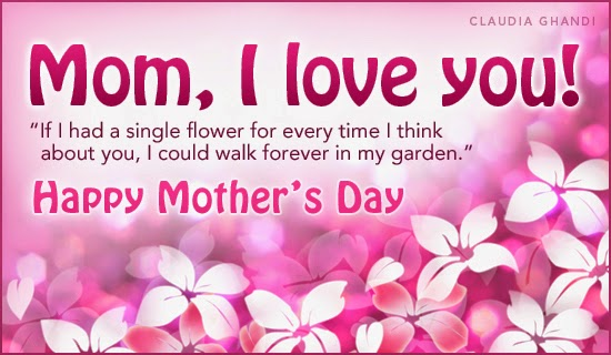 Short I Love You Quotes For Mom : ???? ??? ?????? I love you Mom 2015 ??? ????? ...