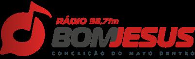 98,7 FM