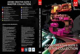 Adobe Master Collection CS5.5 Working Serial For WINDOWS / MAC