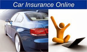 Get cheap car insurance quote