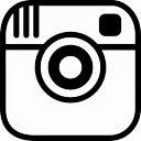 Instagram: Como garantir sua privacidade