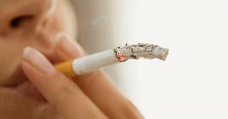 جين التدخين المسئول الأول عن شراهة التدخين