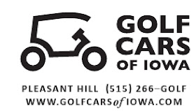 Golf Cars of Iowa