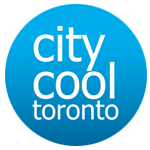 citycool.ca