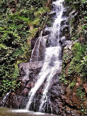 Obyek Wisata Di Banjarnegara Jawa Tengah Yang Menarik