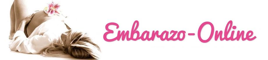 Embarazo-Online