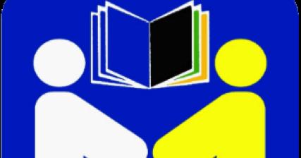 297 Contoh Judul Skripsi Manajemen yang Mudah Dikerjakan  Metromas