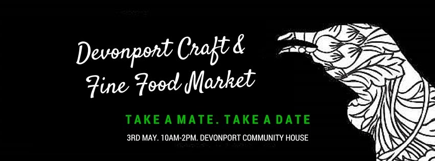The Devonport Craft Market