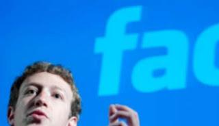 facebook beneficenza
