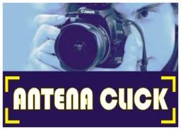 ANTENA CLICK - DESDE 2003