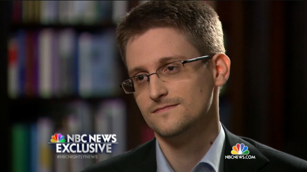 [Image: Edward+snowden+to+NBC.png]