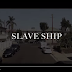 """.@WakaFlocka Joins .@AziziGibson for Powerful Visual to Critically-Acclaimed Record, """"Slave Ship."""""""