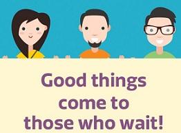 """""""Achha Kiya Jo Nahin Khareeda"""" – Flipkart Surprise Price for those Who wait (Offer starts from 22nd June till 24th June'15)"""