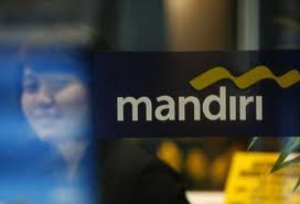 PT Bank Mandiri (Persero) Jobs Recruitment Assistant Relationship Manager June 2012