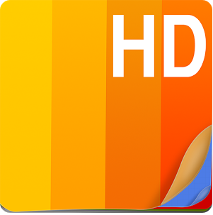Premium Wallpapers HD Premium v3.3.4