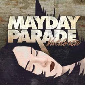 Mayday Parade - Terrible Things