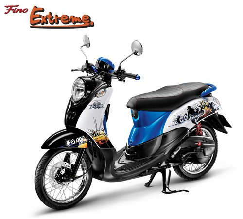 Download-Gambar-Yamaha-Mio-Fino-Extreme-2012-2013