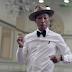 ReListen | 'Happy', de Pharrell Williams