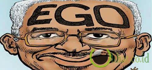 Egois