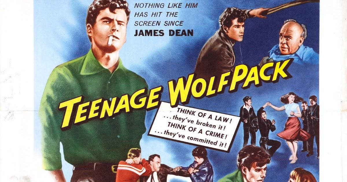 teenage_wolfpack_poster_02.jpg