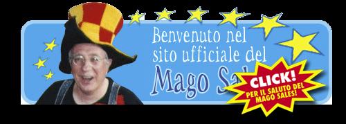 FondazionE mAGo sALEs