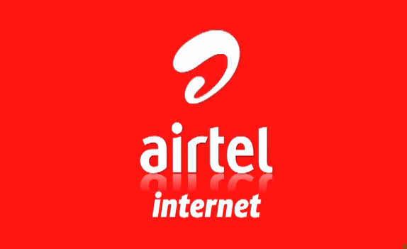 Airtel new 3G internet packages 2016