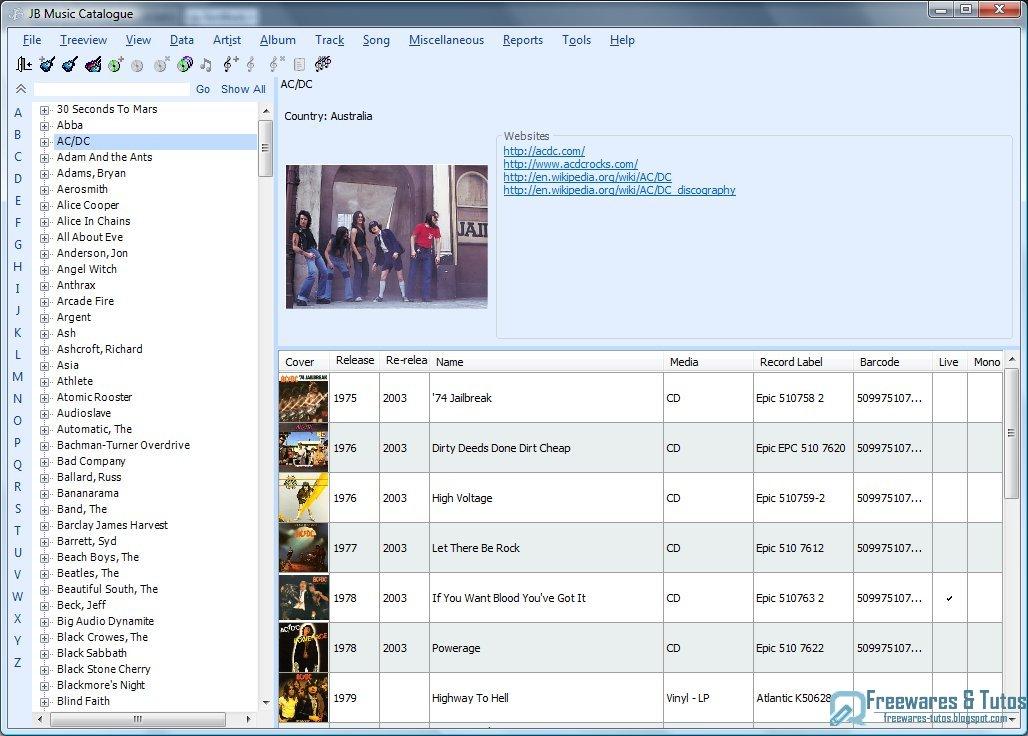 windows 8 pour les nuls pdf gratuit