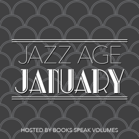 Jazz Age January button