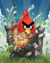 Angry Birds Rio For Pc.rar