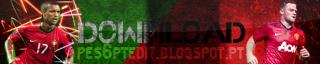 [Imagen: Download+Logo+PES6ptedit.png]