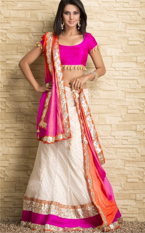 Jennifer Photoshoot, Jennifer winget in lehenga, Jennifer winget Photoshoot in Saree, Photoshoot, bollywood,