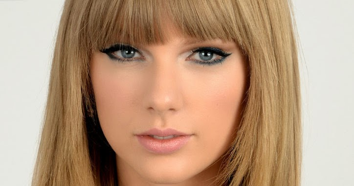 Zunaaas: Lirik Lagu : Taylor Swift - Love Story