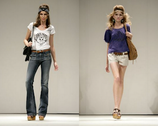 Pepe-Jeans-SS2012-Collection-3