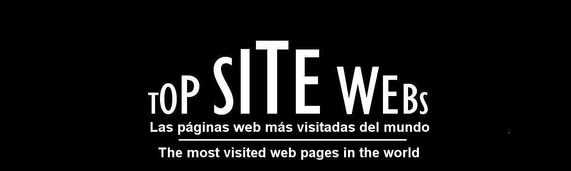Top Site Webs