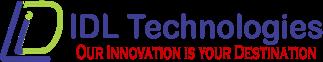 IDL Technologies | GST | ERP | Digital Signature | Software | Bulk SMS | Bulk PDF Signer