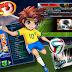 Tải game Khát vọng sân cỏ cho Android