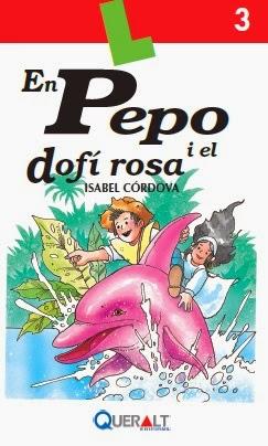 http://www.queraltedicions.com/Llibres/160/03.%20En-Pepo-i-el-dof%C3%AD-rosa.html