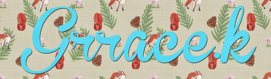 It's grace.k ! \☺/