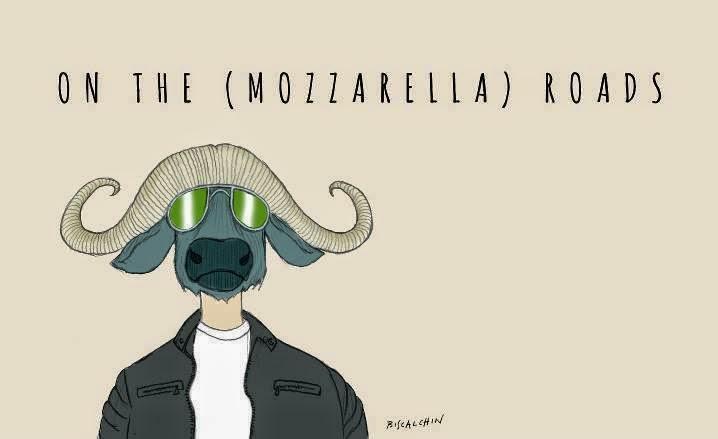 Le_Strade_della_Mozzarella_Paestum_mozzarella_campana_DOP