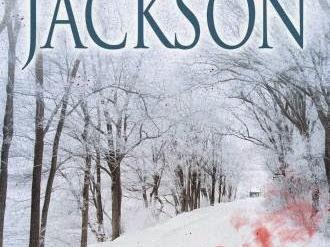 Dernier soupir de Lisa Jackson