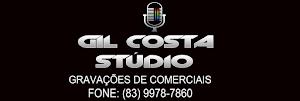 Gil Costa Stúdio