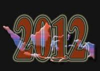 Prediksi Tahun 2012