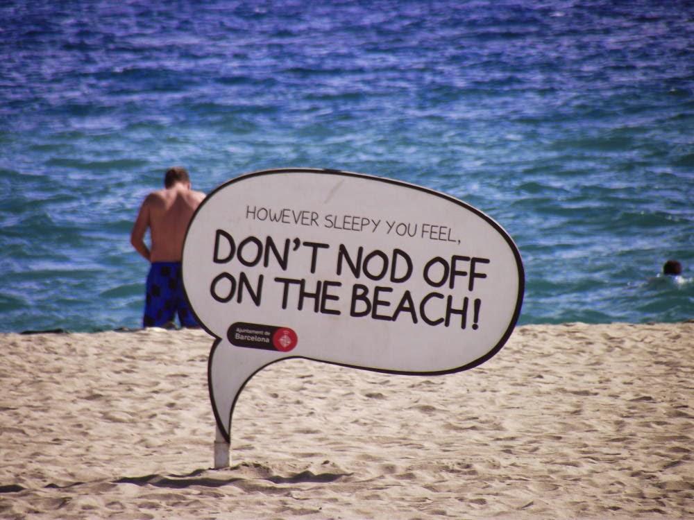 Baja nude beach picture 83